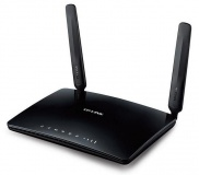 Router TP-Link Archer MR200 4G/LTE