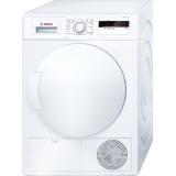 Sušička prádla Bosch WTH83000BY kondenzační s tepelným čerpadlem