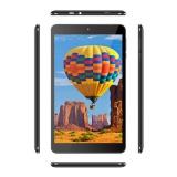 "Dotykový tablet GoGEN TA 8600 QUAD, 8"", 8 GB, WF, Android 4.4"