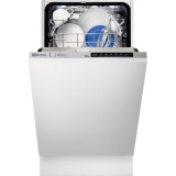 Myčka nádobí Electrolux ESL4570RO, vestavná