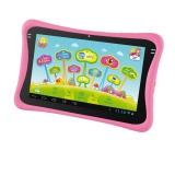 """Dotykový tablet GoGEN MAXPAD9 G2P 9"""", 8 GB, WF, Android 4.4 - růžový"""