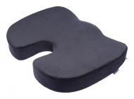 Příslušenství Connect IT For Health - polštář na židli