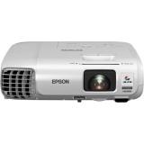 Projektor Epson EB-955WH 3LCD, WXGA, 16:10,
