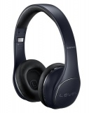 Sluchátka Samsung LEVEL On Pro (EO-PN920C) - černá