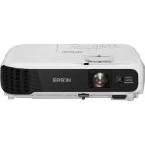 Projektor Epson EB-U04 3LCD, WUXGA, 16:10,