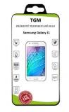 Ochranné sklo TGM pro Samsung Galaxy J1