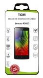 Ochranné sklo TGM pro Lenovo A2010