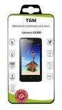 Ochranné sklo TGM pro Lenovo A1000