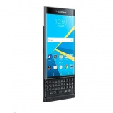 Mobilní telefon BlackBerry Priv - černý