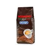 Káva DeLonghi Kimbo Prestige 1kg