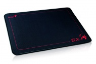 Podložka pod myš Genius GX Gaming GX-Control P100 - černá
