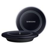Nabíjecí podložka Samsung EP-PG920M, 2ks - černá
