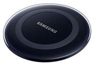 Nabíjecí podložka Samsung EP-PN920B - černá