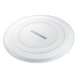 Nabíjecí podložka Samsung EP-PN920B - bílá