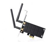 Wi-Fi adaptér TP-Link Archer T6E AC1300