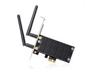 WiFi adaptér TP-Link Archer T6E AC1300