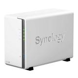 Datové uložiště (NAS) Synology DiskStation DS216se