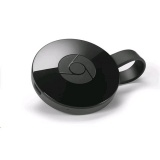 Multimediální centrum Google Chromecast 2