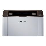 Tiskárna laserová Samsung SL-M2026 A4, 20str./min, 8 MB, USB