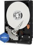 """HDD 3,5"""" Western Digital Blue 2TB, SATA III, 5400rpm, 64MB cache SATA III, 5400 ot/min, 64MB cache"""
