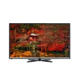 Televize JVC LT-50V750