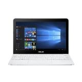 """Ntb Asus Eeebook E200HA-FD0005TS x5-Z8300, 2GB, 32GB, 11.6"""", HD, bez mechaniky, Intel HD, BT, CAM, W10  - bílý"""