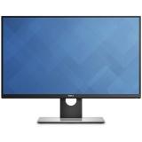 "Monitor Dell S2716DG 27"" 27"",LED, TN, 3ms, 1000:1, 350cd/m2, 2560 x 1440,DP,"