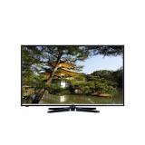 Televize JVC LT-48V750