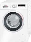 Pračka Bosch WAN28160CS