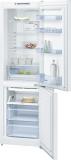 Chladnička komb. Bosch KGN36NW30 NoFrost