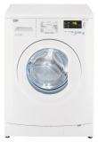 Pračka BEKO WTV 7602 CS B0