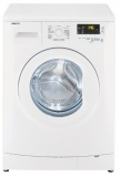 Pračka BEKO WTV 6602 CS B0