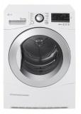 Sušička prádla LG RC9155AP2F