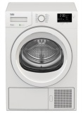 Sušička prádla BEKO DPS 7405 G B5 kondenzační