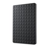 "HDD ext. 2,5"" Seagate Expansion Portable 4TB - černý"