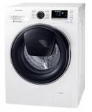 Pračka Samsung WW90K6414QW/LE