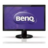 """Monitor BenQ GL2250 21.5"""",LED, TN, 5ms, 12000000:1, 250cd/m2, 1920 x 1080,"""