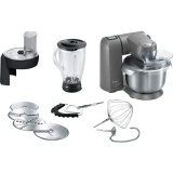 Kuchyňský robot Bosch MUMXL40G