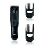 Zastřihovač vlasů Braun HC 5050 NEW