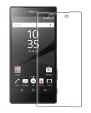 Ochranné sklo Connect IT pro Sony Xperia Z5 Premium
