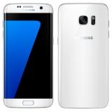 Mobilní telefon Samsung Galaxy S7 edge 32 GB (G935F) - bílý