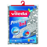 Potah na žehlicí prkno Vileda Premium (159522)