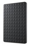 HDD ext. 2,5\'\' Seagate Expansion Portable 1,5TB - černý