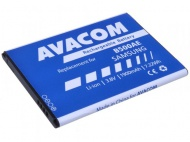 Baterie Avacom pro Samsung Galaxy S4 mini, Li-Ion 1900mAh (náhrada EB-B500BE)