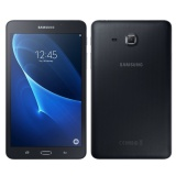 "Dotykový tablet Samsung Galaxy Tab A (7.0, 2016) 8 GB, Wi-Fi 7"", 8 GB, WF, BT, GPS, Android 5.1 - černý"