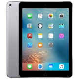 "Dotykový tablet Apple iPad Pro 9,7 Wi-Fi + Cell 32 GB - Space Grey 9.7"", 32 GB, WF, BT, 3G, GPS, iOS 11"
