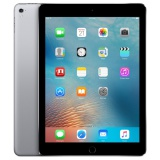 "Dotykový tablet Apple iPad Pro 9,7 Wi-Fi 128 GB - Space Grey 9.7"", 128 GB, WF, BT, iOS 9"