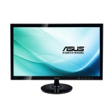 "Monitor Asus VS248HR 24"",LED, 1ms, 50000000:1, 250cd/m2, 1920 x 1080,"