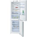Chladnička komb. Bosch KGN36VW35, NoFrost