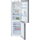 Chladnička komb. Bosch KGN36VL35, NoFrost